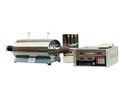 HXCH-II快速自动测氢仪