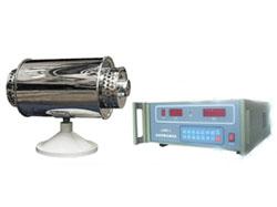 HXHR-4灰熔点测定仪