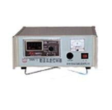 SWK-4数显温度控制器