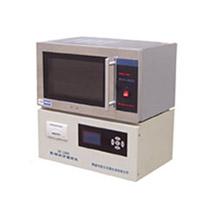HXSC-8自动水份测定仪