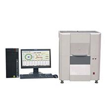HXGF-8000B型高精度全自动工业分