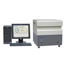 HXGF-8000A型高精度全自动工业分