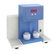 HXJB-50粘结指数搅拌仪
